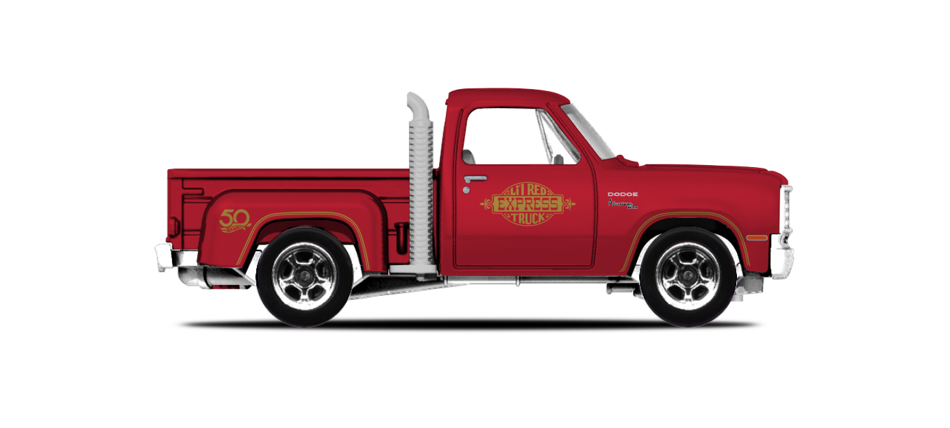 78-dodge-lil-red-express-truck