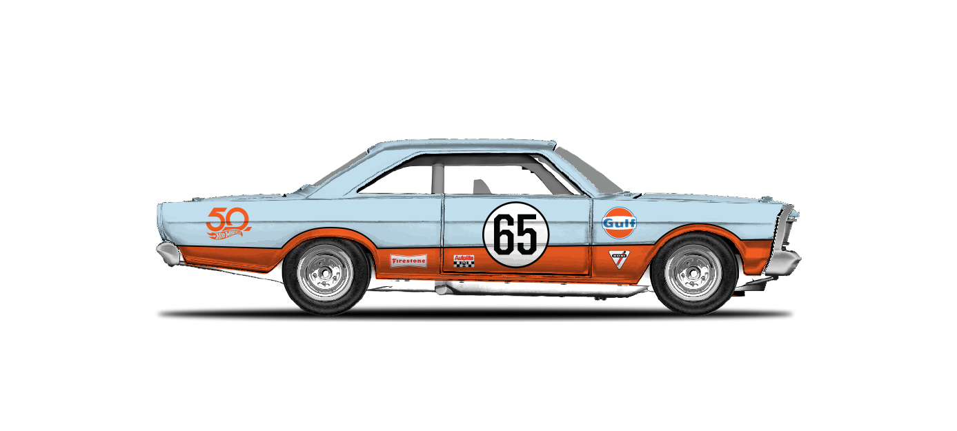 65-ford-galaxie
