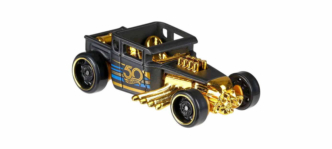 bone-shaker-black-gold