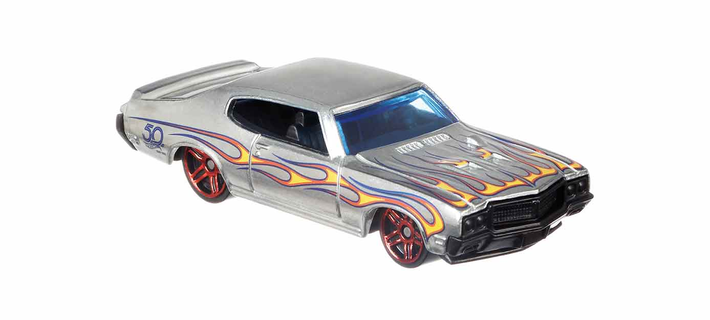 Photos in addition 1969 Mercury Cougar Xr7 Convertible moreover Muscle Car Art in addition Our57Chevy moreover 1311 How To Install Corbeau Lg1 Bucket Seats Please Be Seated. on 69 camaro gasser